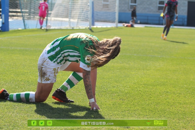 J16-–-Real-Betis-Fem-vs-Madrid-CFF383