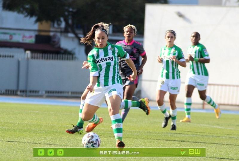J16-–-Real-Betis-Fem-vs-Madrid-CFF429