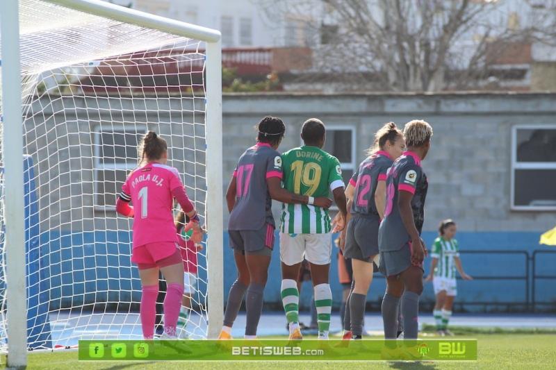 J16-–-Real-Betis-Fem-vs-Madrid-CFF454