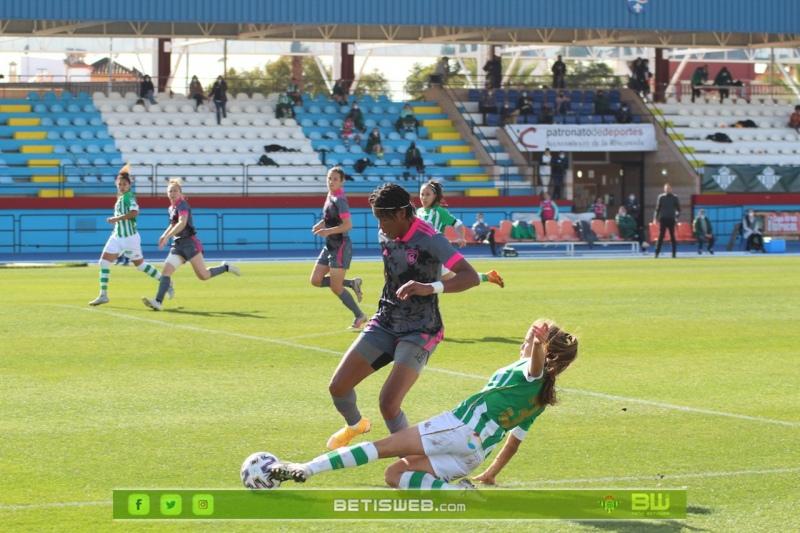 J16-–-Real-Betis-Fem-vs-Madrid-CFF478