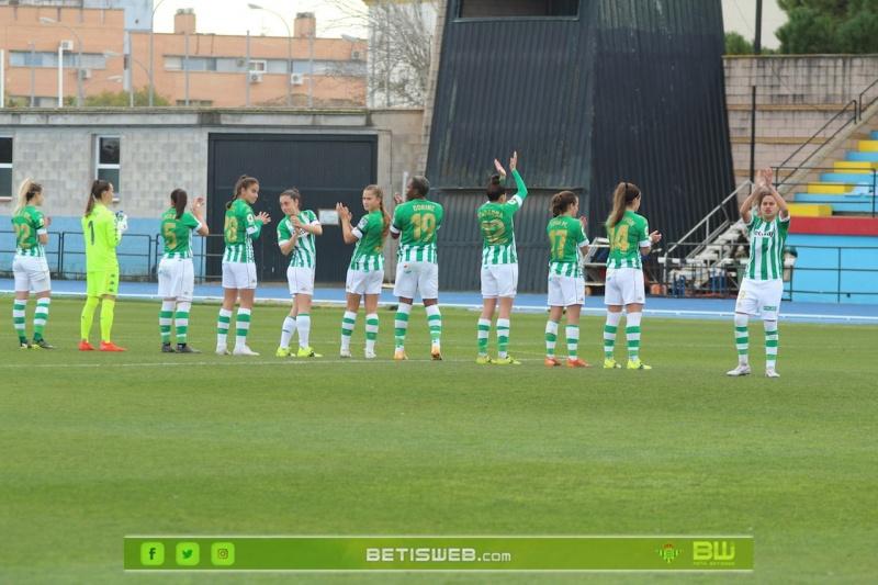 J16-–-Real-Betis-Fem-vs-Madrid-CFF48