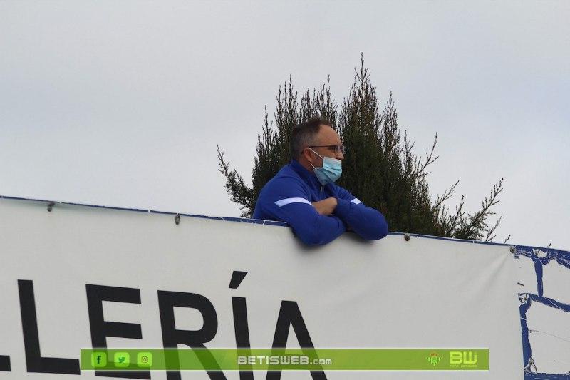 J16-–-Real-Betis-Fem-vs-Madrid-CFF55