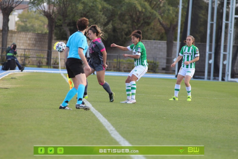 J16-–-Real-Betis-Fem-vs-Madrid-CFF59