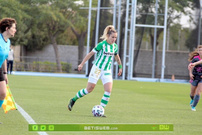 J16-–-Real-Betis-Fem-vs-Madrid-CFF63