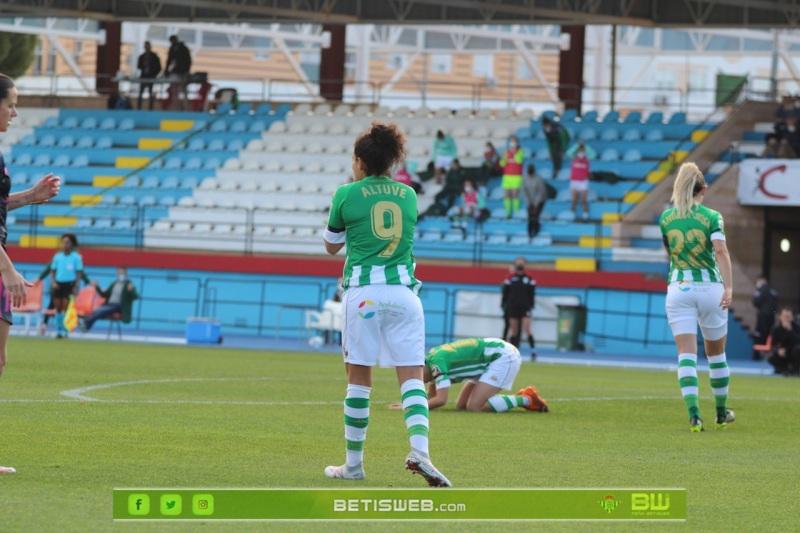 J16-–-Real-Betis-Fem-vs-Madrid-CFF73
