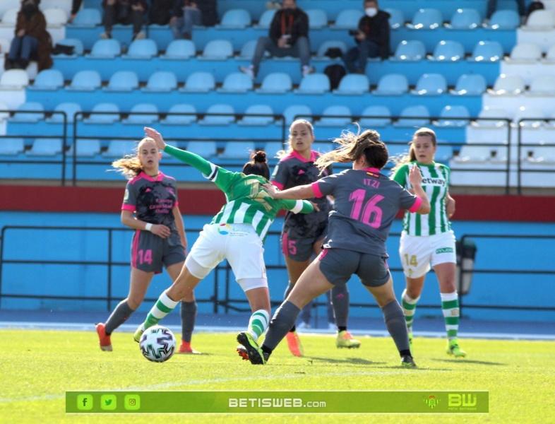aJ16-–-Real-Betis-Fem-vs-Madrid-CFF157
