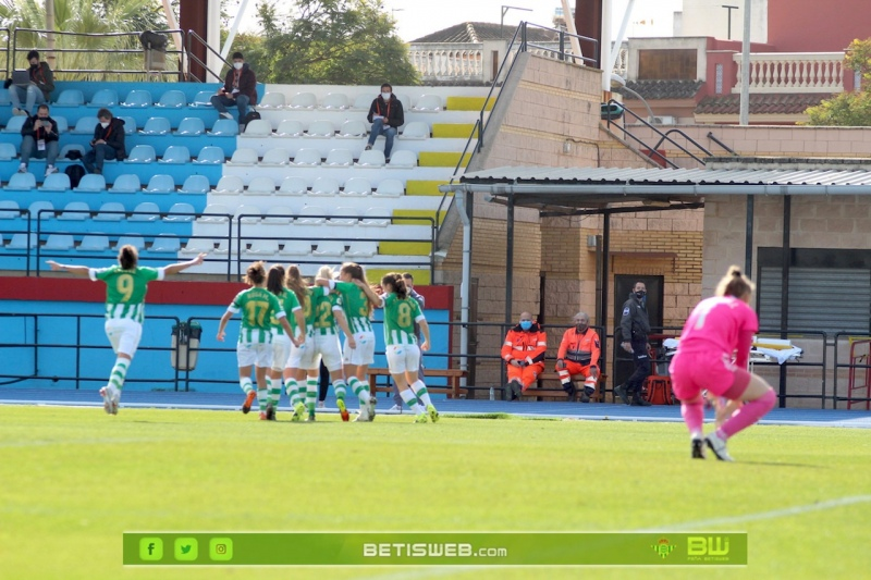 aJ16-–-Real-Betis-Fem-vs-Madrid-CFF185