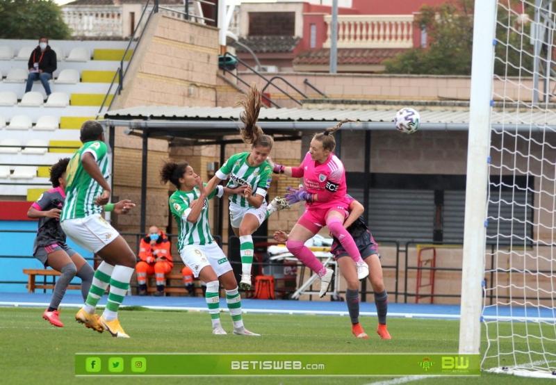 aJ16-–-Real-Betis-Fem-vs-Madrid-CFF233