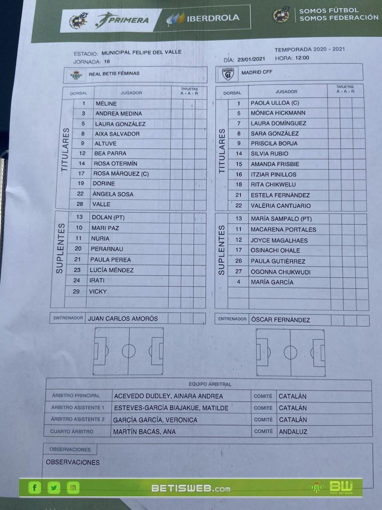 zJ16-–-Real-Betis-Fem-vs-Madrid-CFF0