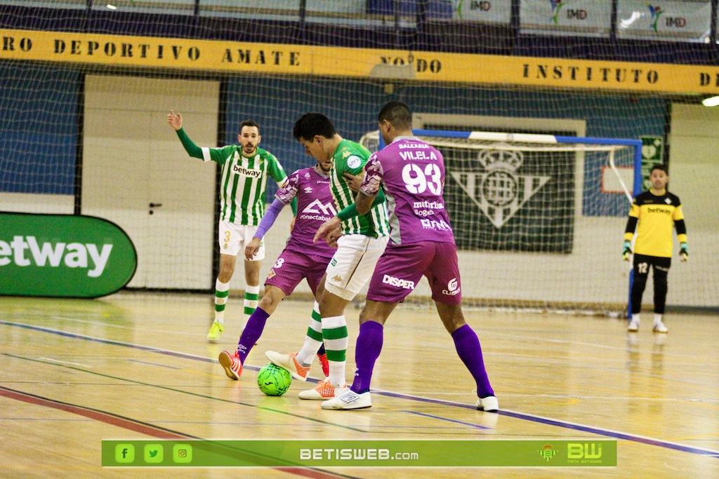 J16-Real-Betis-Futsal-vs-Palma-Futsal102
