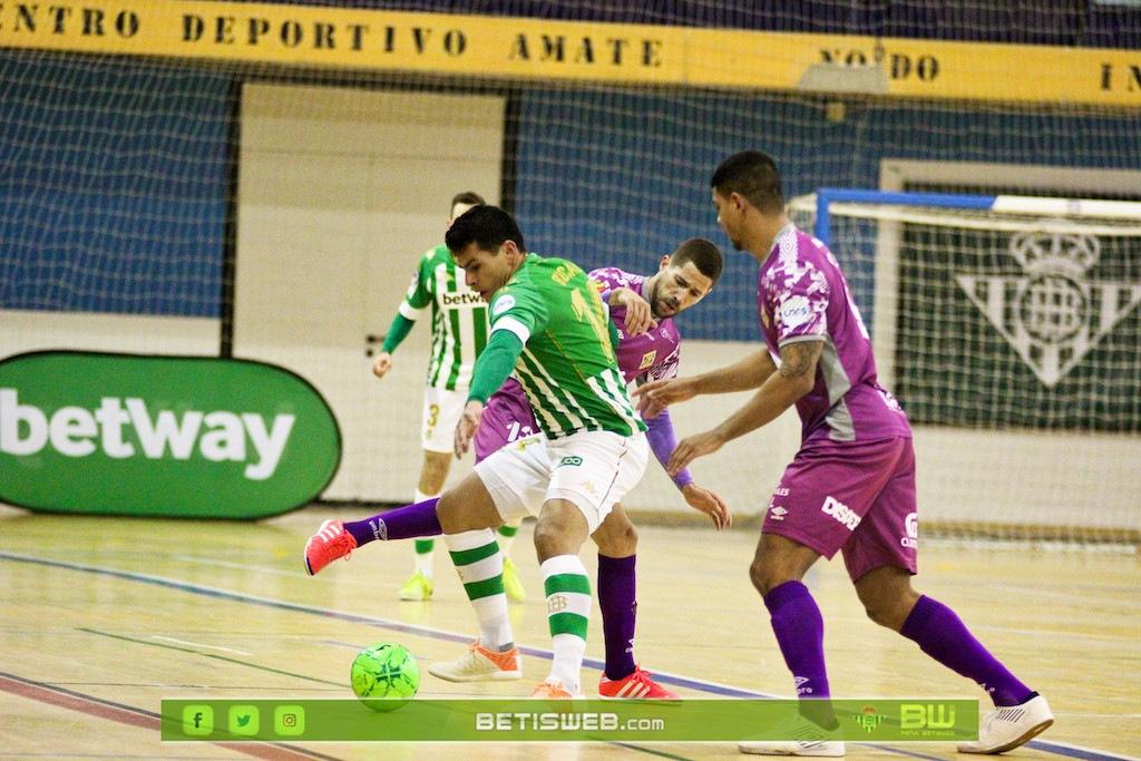 J16-Real-Betis-Futsal-vs-Palma-Futsal103
