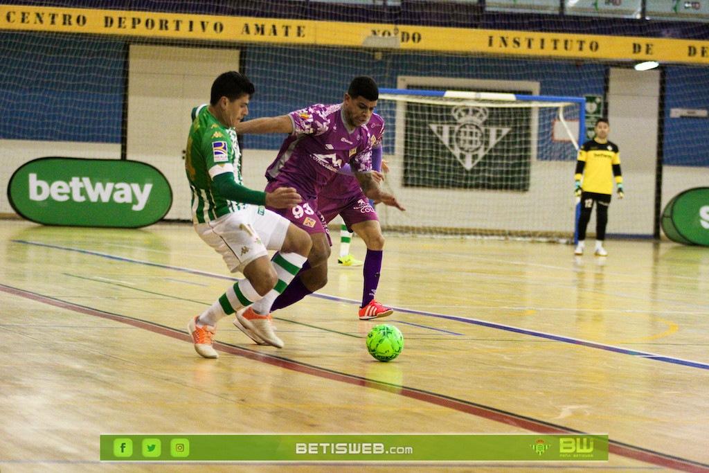 J16-Real-Betis-Futsal-vs-Palma-Futsal105