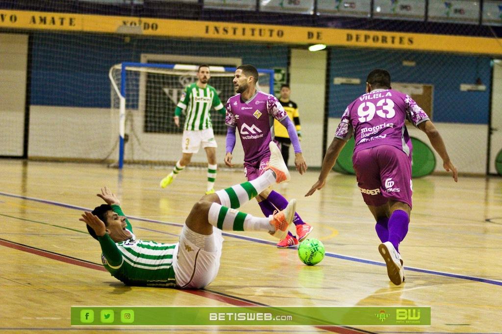 J16-Real-Betis-Futsal-vs-Palma-Futsal106