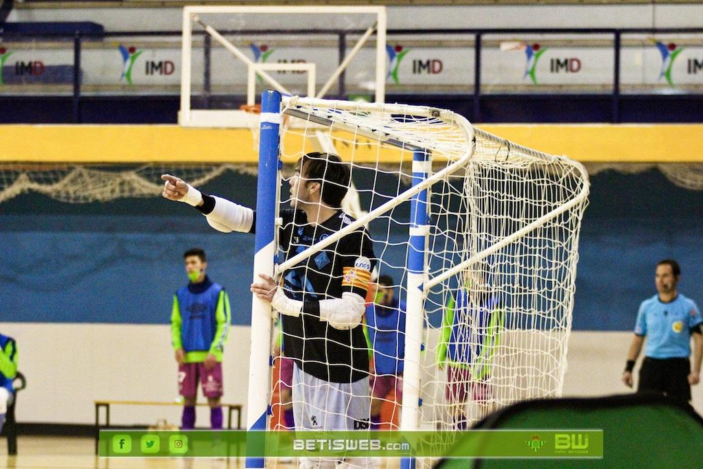 J16-Real-Betis-Futsal-vs-Palma-Futsal108