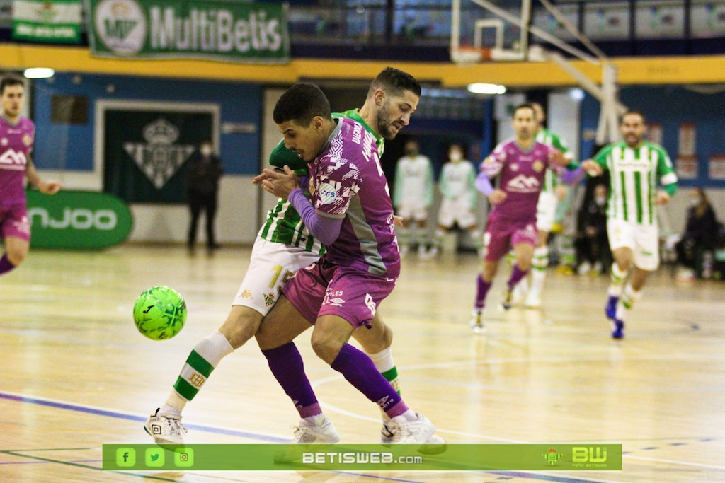J16-Real-Betis-Futsal-vs-Palma-Futsal125