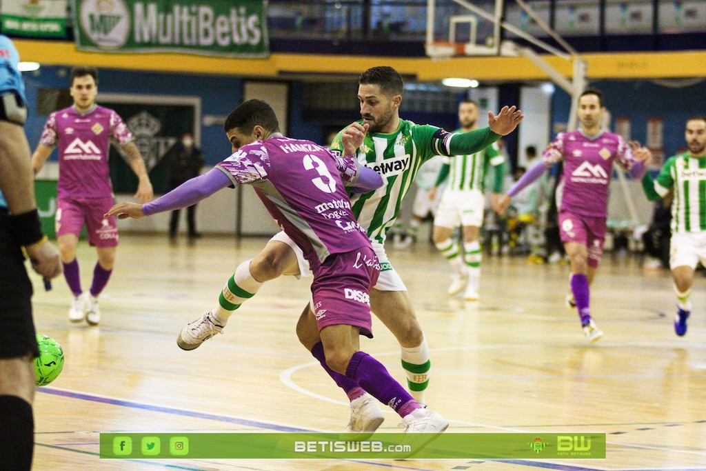 J16-Real-Betis-Futsal-vs-Palma-Futsal126