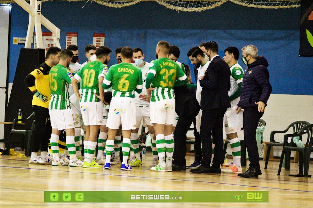 J16-Real-Betis-Futsal-vs-Palma-Futsal155