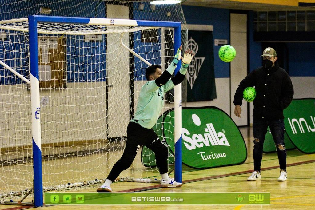 J16-Real-Betis-Futsal-vs-Palma-Futsal17