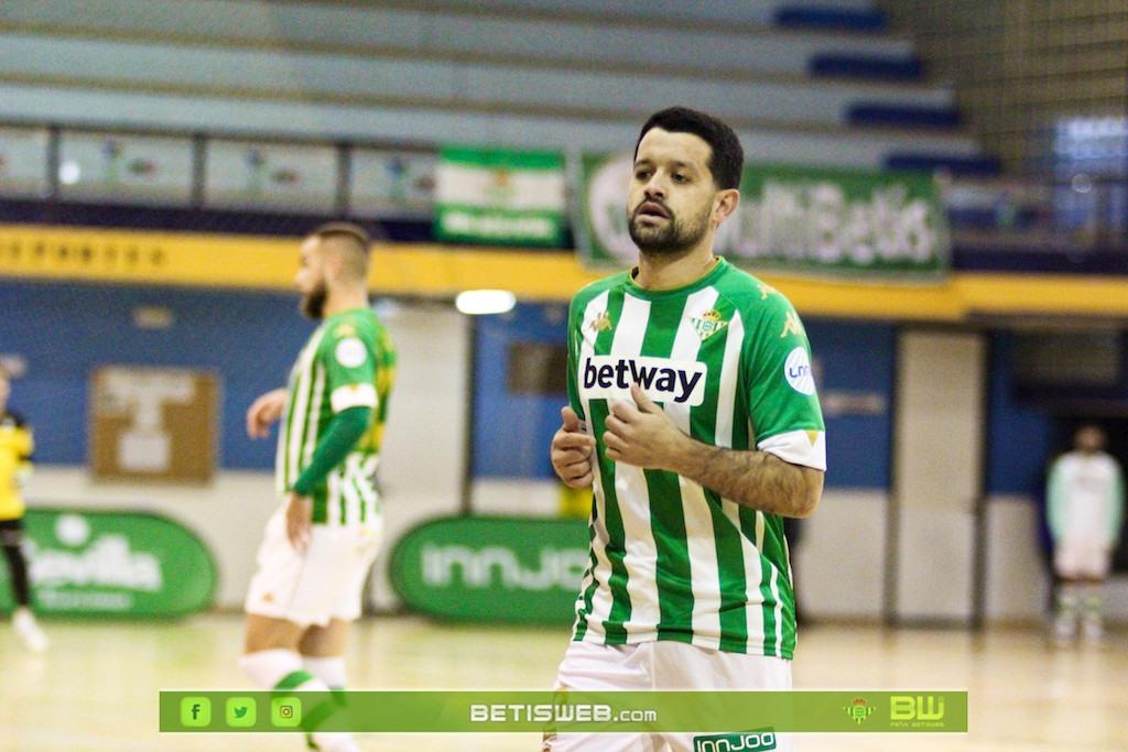 J16-Real-Betis-Futsal-vs-Palma-Futsal178