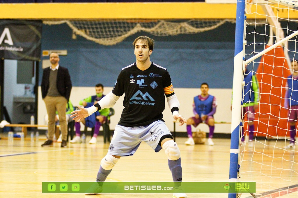 J16-Real-Betis-Futsal-vs-Palma-Futsal179