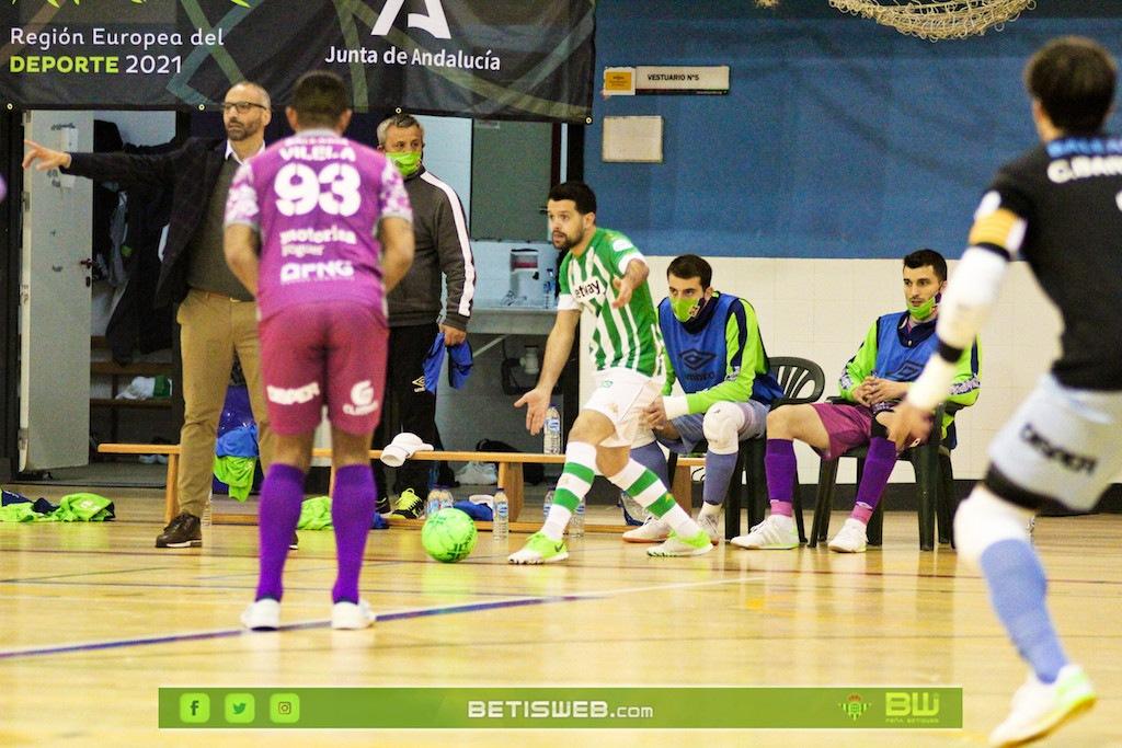 J16-Real-Betis-Futsal-vs-Palma-Futsal180
