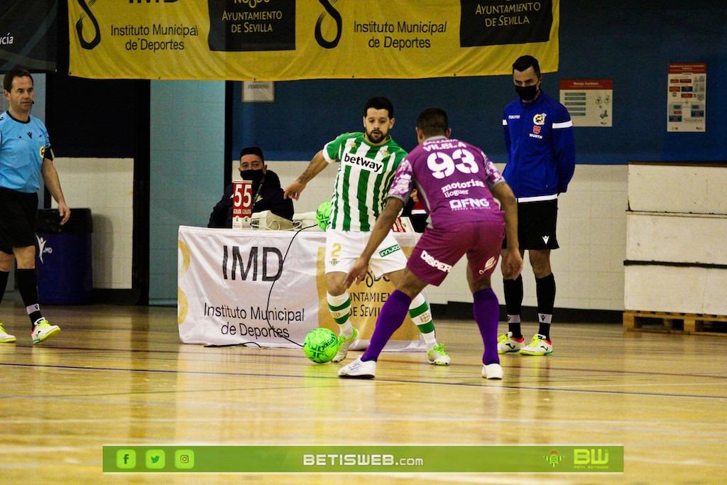 J16-Real-Betis-Futsal-vs-Palma-Futsal182