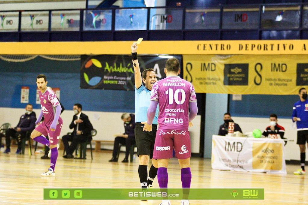J16-Real-Betis-Futsal-vs-Palma-Futsal193