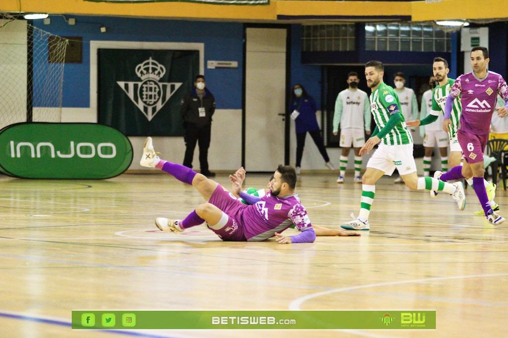 J16-Real-Betis-Futsal-vs-Palma-Futsal195