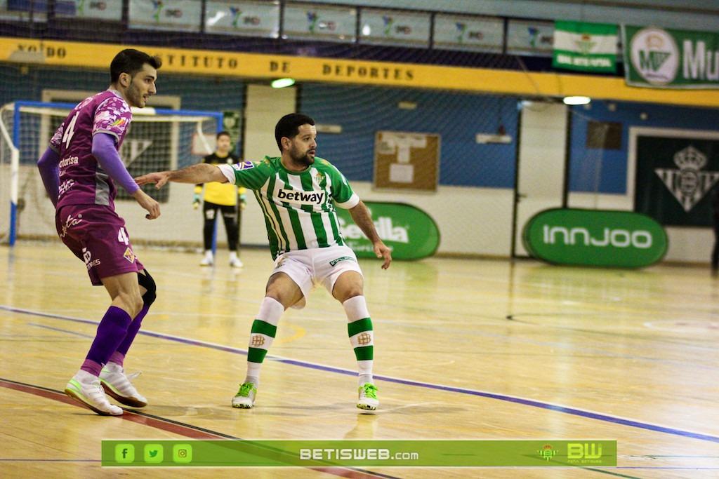 J16-Real-Betis-Futsal-vs-Palma-Futsal213