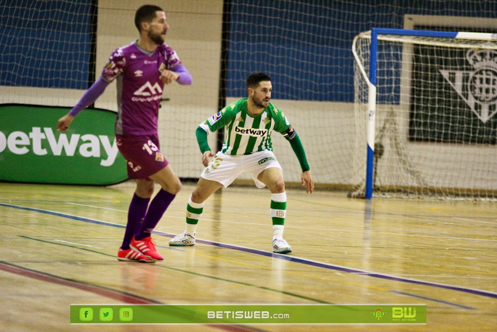 J16-Real-Betis-Futsal-vs-Palma-Futsal215