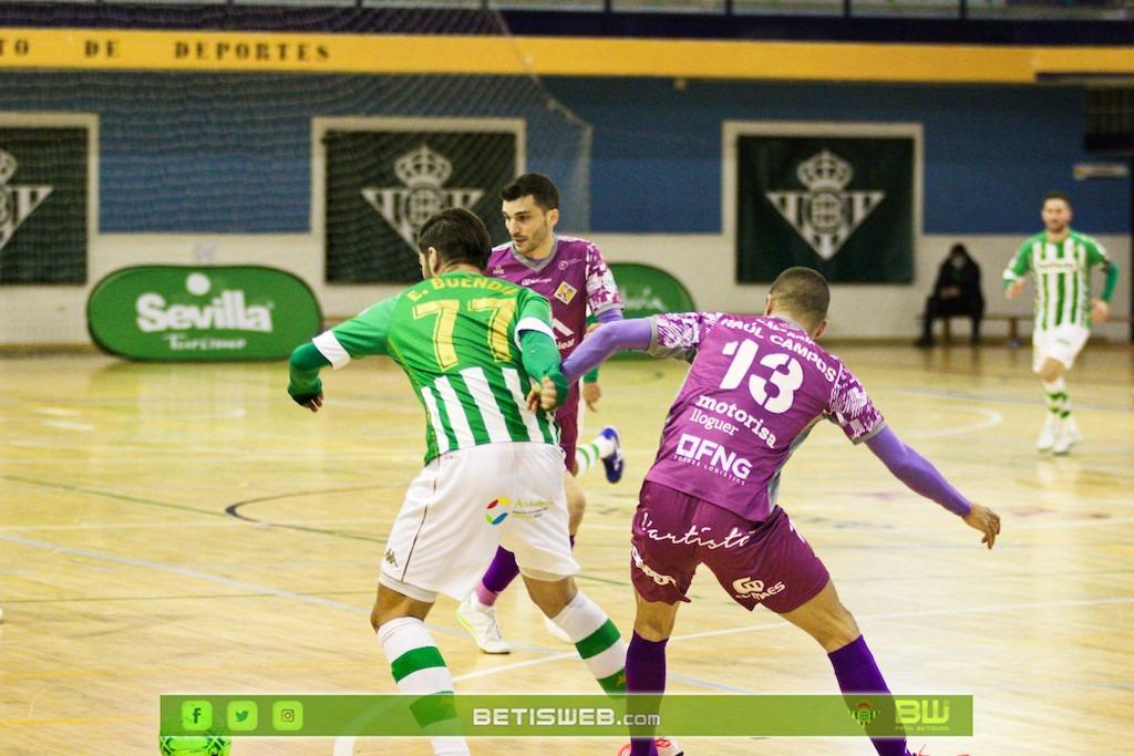 J16-Real-Betis-Futsal-vs-Palma-Futsal242