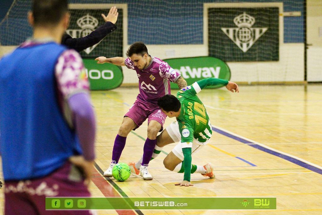 J16-Real-Betis-Futsal-vs-Palma-Futsal245