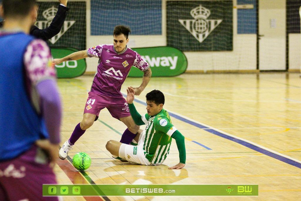 J16-Real-Betis-Futsal-vs-Palma-Futsal246
