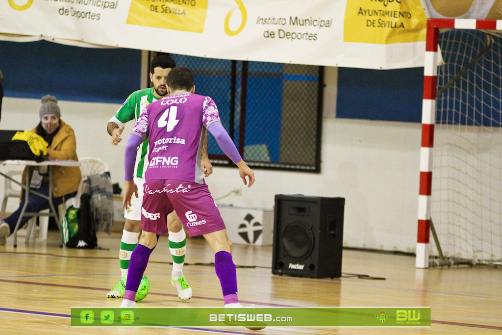 J16-Real-Betis-Futsal-vs-Palma-Futsal268