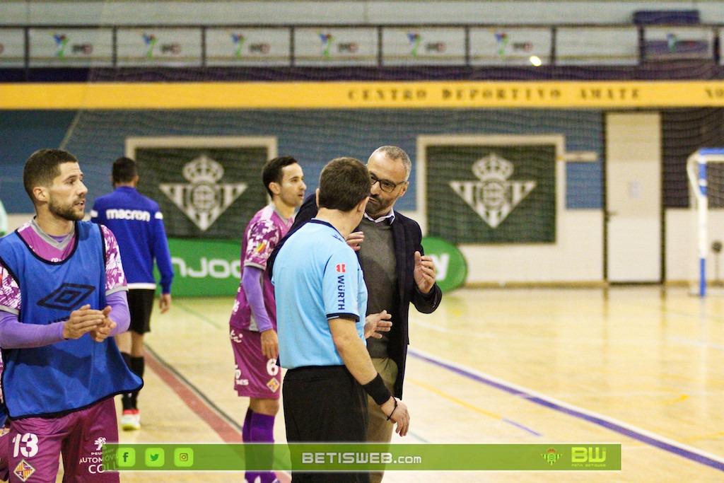 J16-Real-Betis-Futsal-vs-Palma-Futsal284