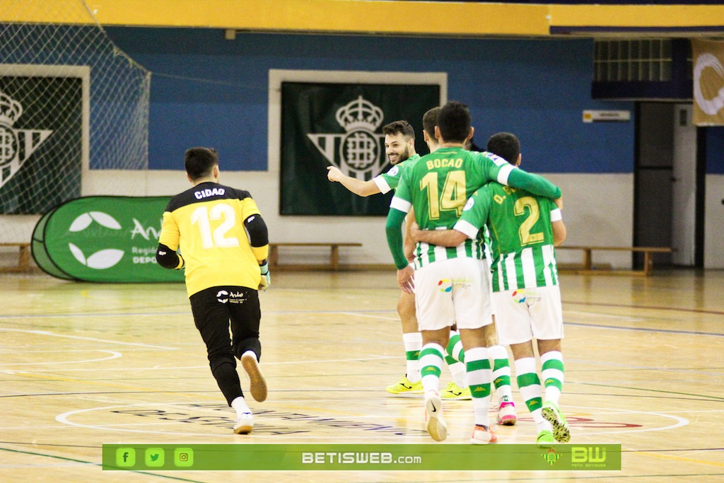 J16-Real-Betis-Futsal-vs-Palma-Futsal295