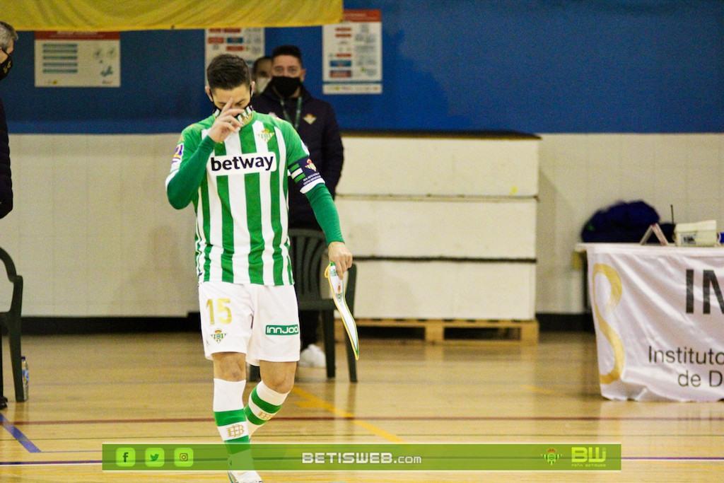 J16-Real-Betis-Futsal-vs-Palma-Futsal36