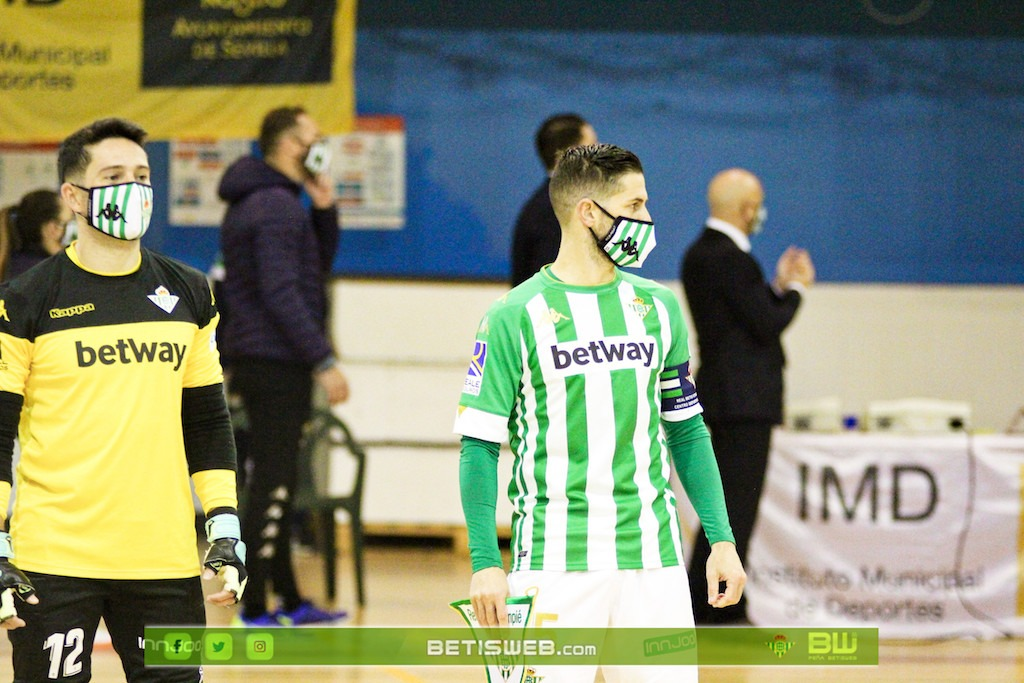 J16-Real-Betis-Futsal-vs-Palma-Futsal40