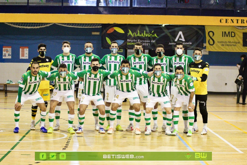J16-Real-Betis-Futsal-vs-Palma-Futsal44