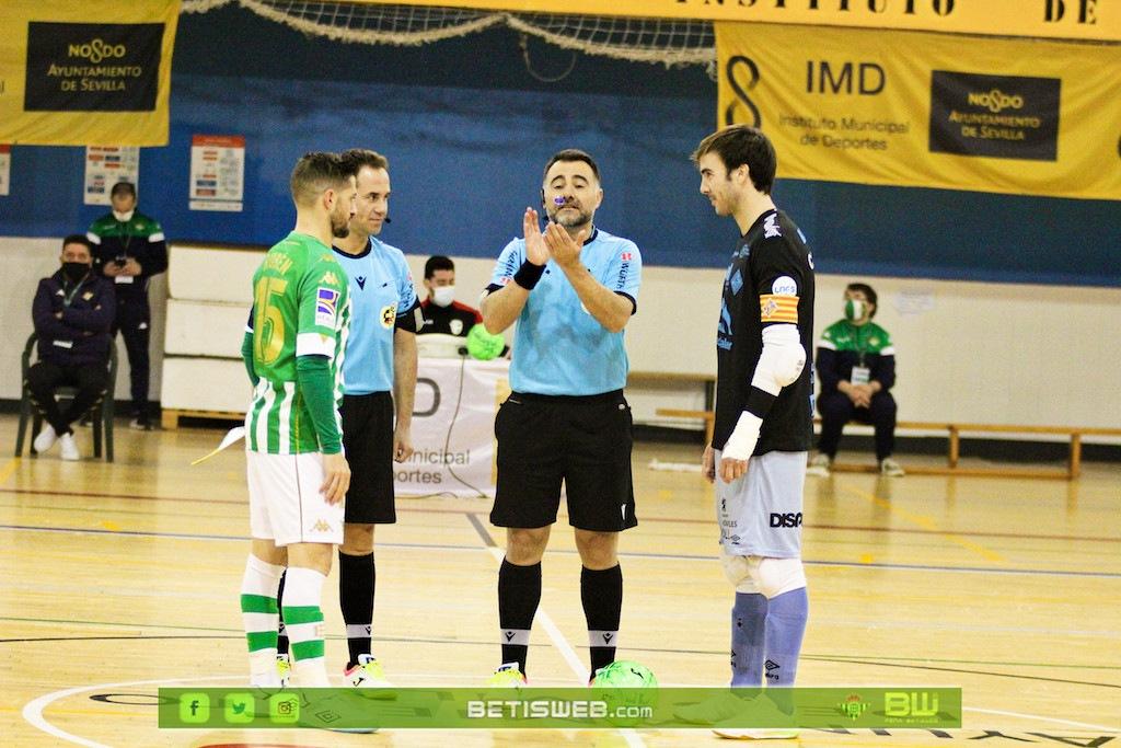 J16-Real-Betis-Futsal-vs-Palma-Futsal53