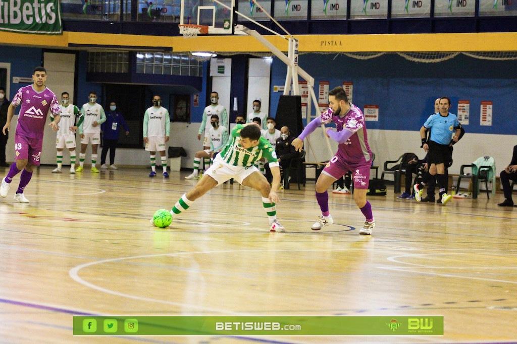 J16-Real-Betis-Futsal-vs-Palma-Futsal78