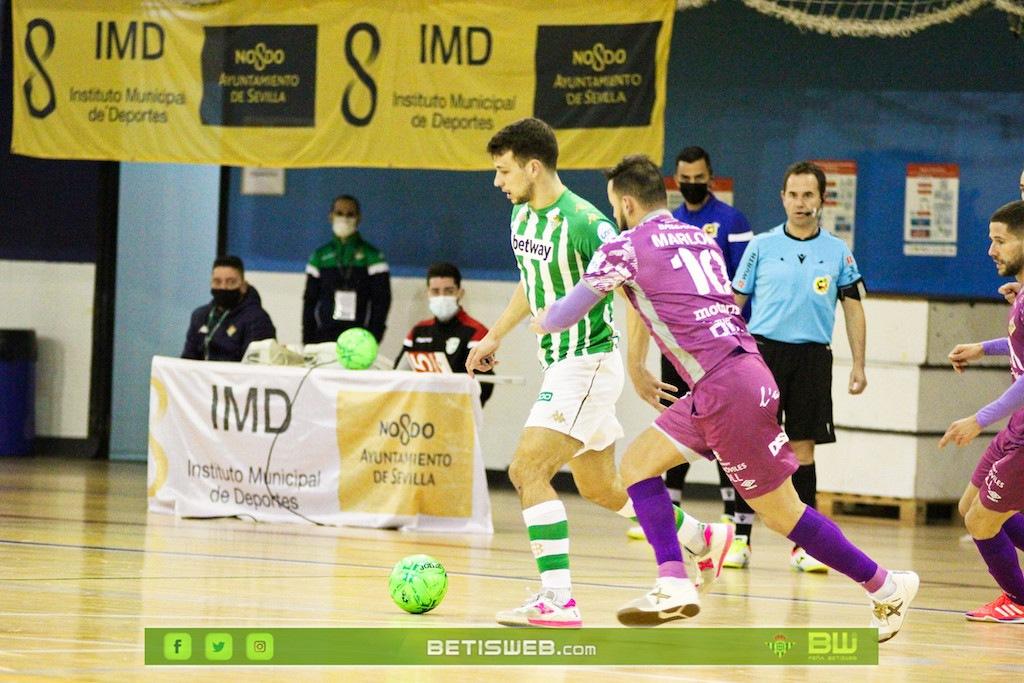 J16-Real-Betis-Futsal-vs-Palma-Futsal86