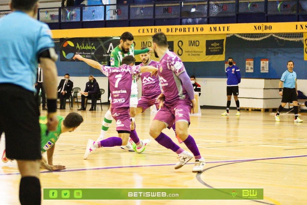J16-Real-Betis-Futsal-vs-Palma-Futsal92