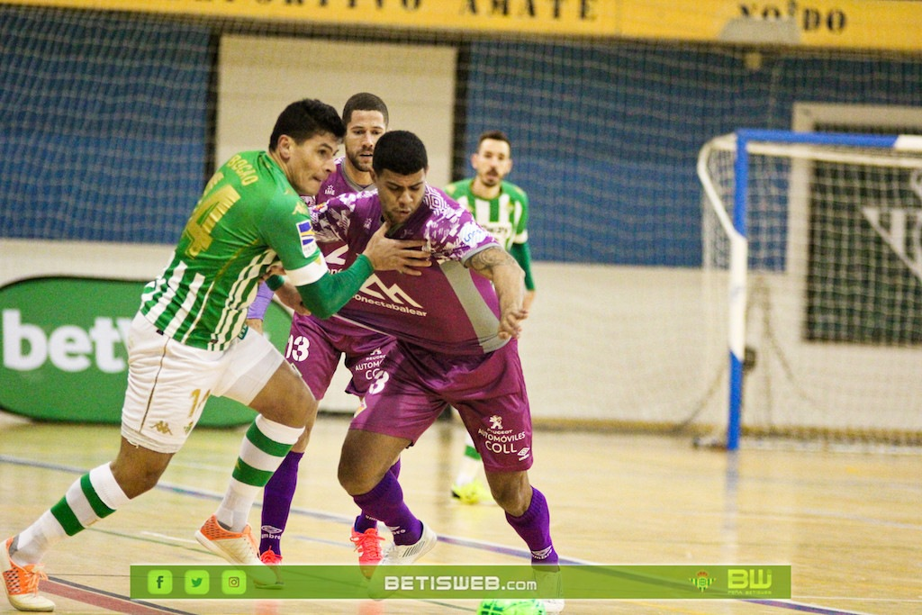 aJ16-Real-Betis-Futsal-vs-Palma-Futsal104