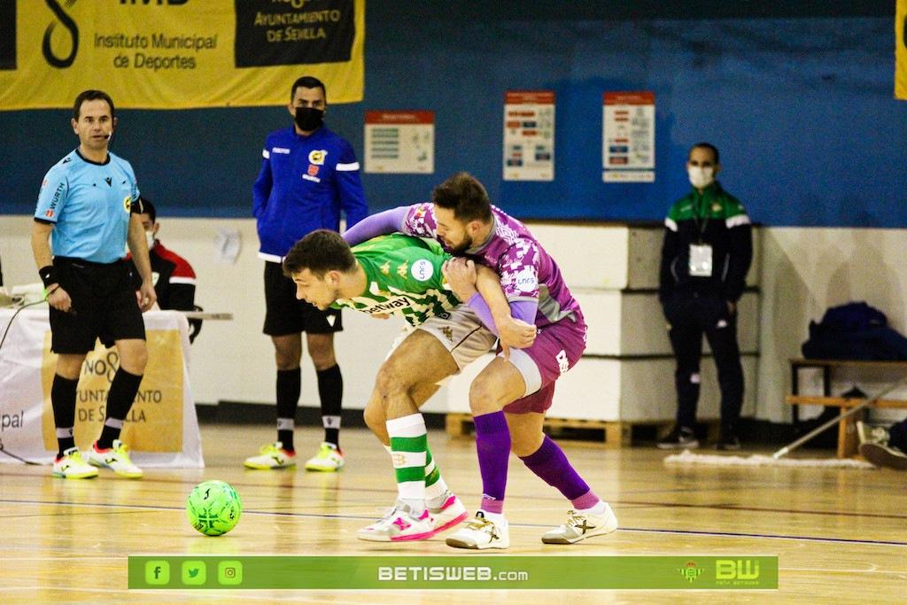 aJ16-Real-Betis-Futsal-vs-Palma-Futsal117
