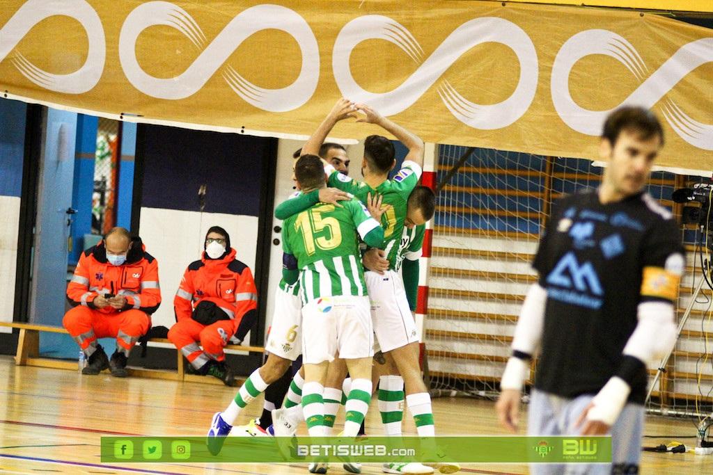 aJ16-Real-Betis-Futsal-vs-Palma-Futsal225