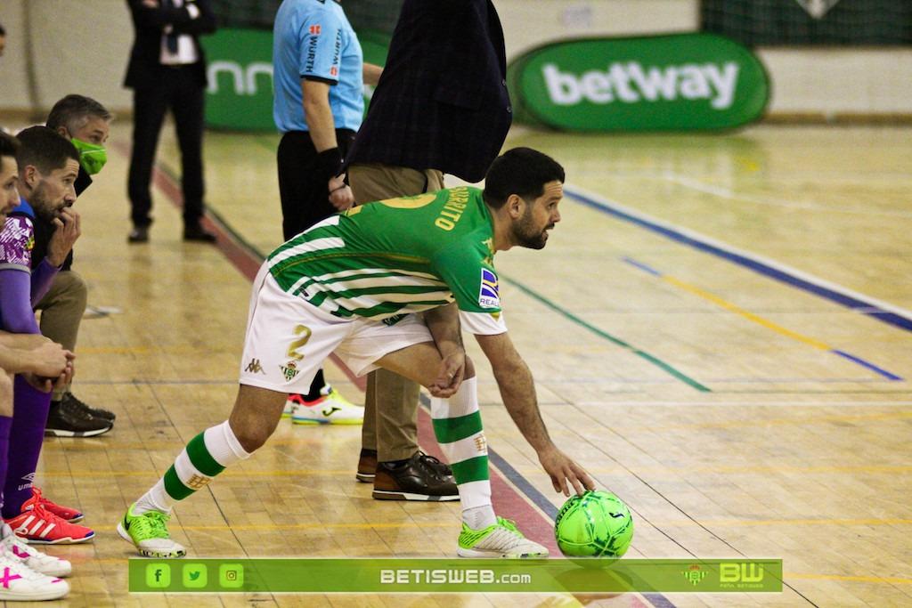 aJ16-Real-Betis-Futsal-vs-Palma-Futsal277