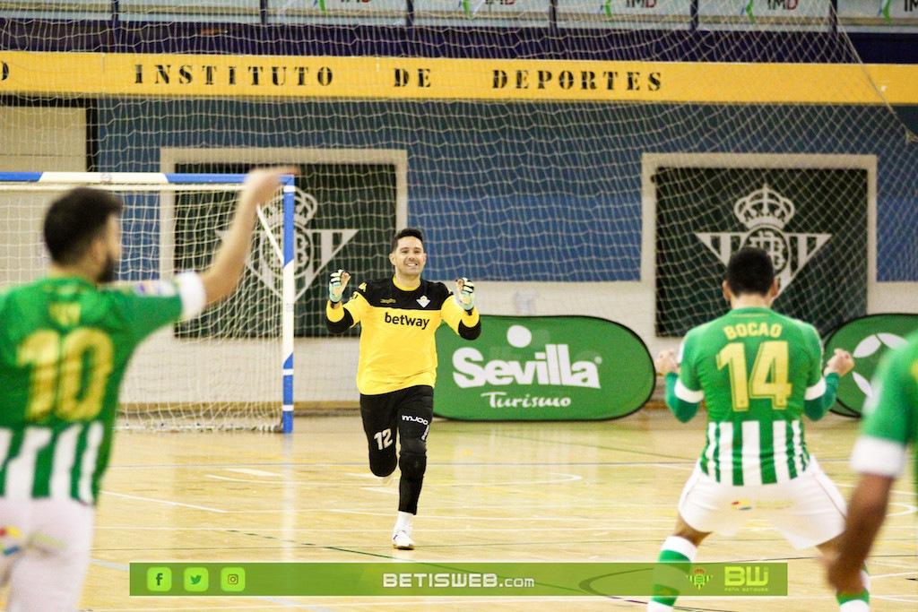 aJ16-Real-Betis-Futsal-vs-Palma-Futsal291