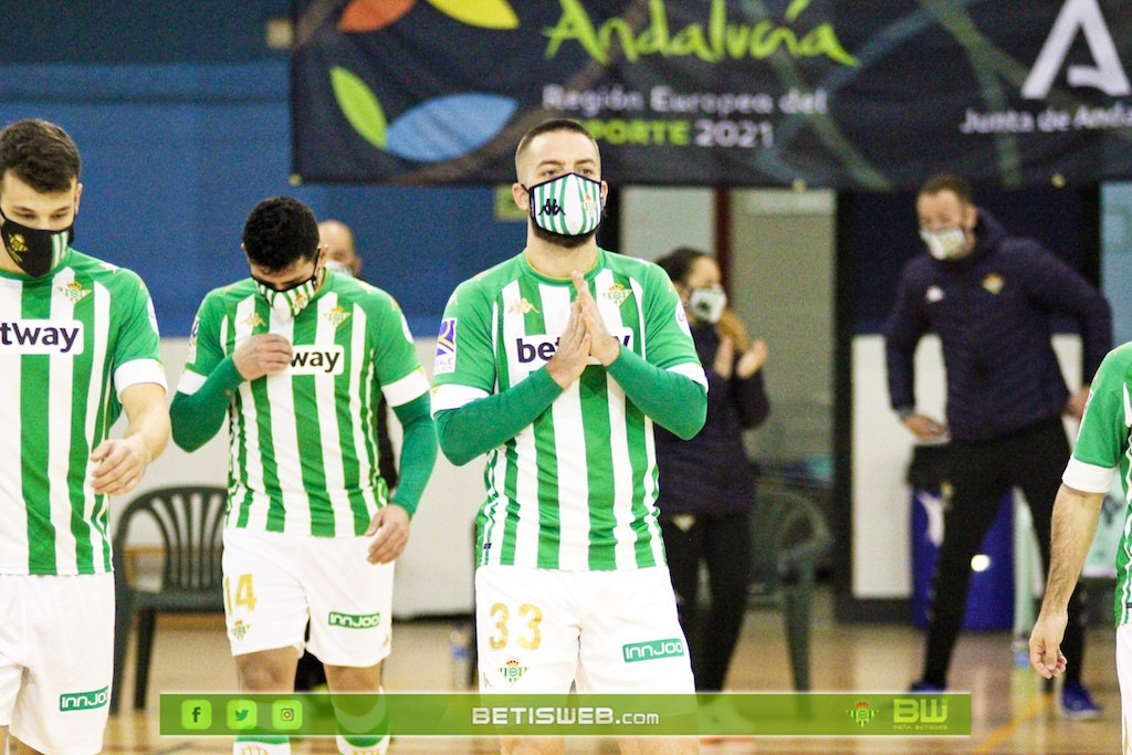 aJ16-Real-Betis-Futsal-vs-Palma-Futsal38