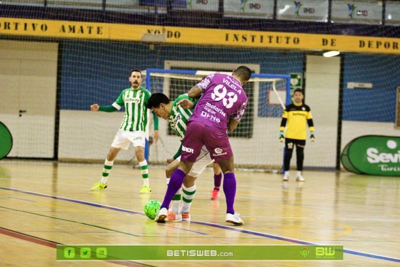 J16-Real-Betis-Futsal-vs-Palma-Futsal101